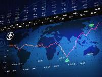 Możliwości finansowe oferowane na rynku